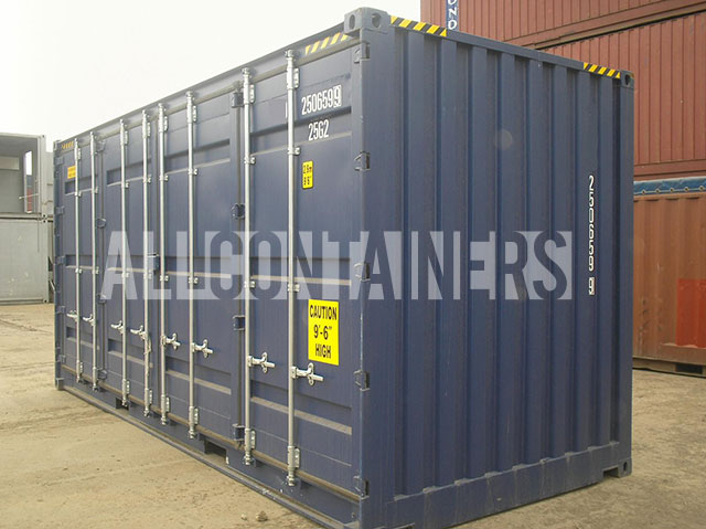 20ft-high-cube-open-side-containers-2