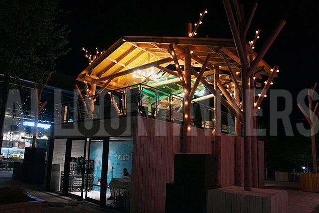 Container-Conversion-Retailer-Tree-House-United-Kingdom1