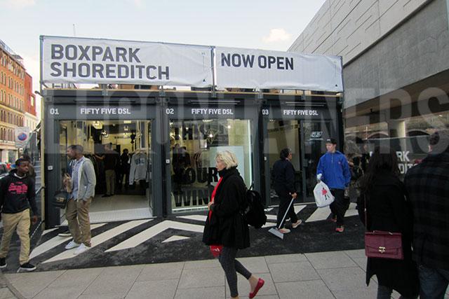 Container-Conversion-retail-unit-Box-Park-London2