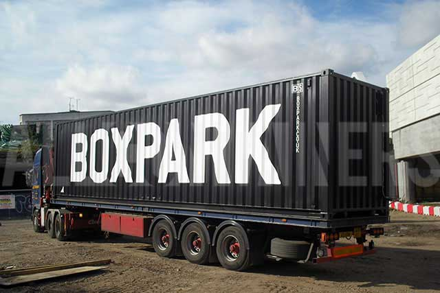 Container-Conversion-retail-unit-Box-Park-London6