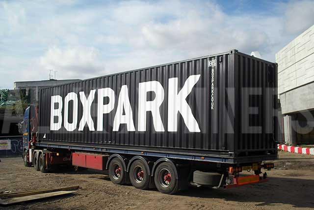 Container-Conversion-retail-unit-Box-Park-London6
