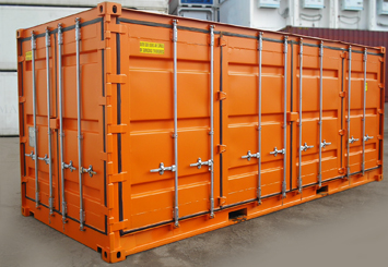 Containers-for-Sale-London