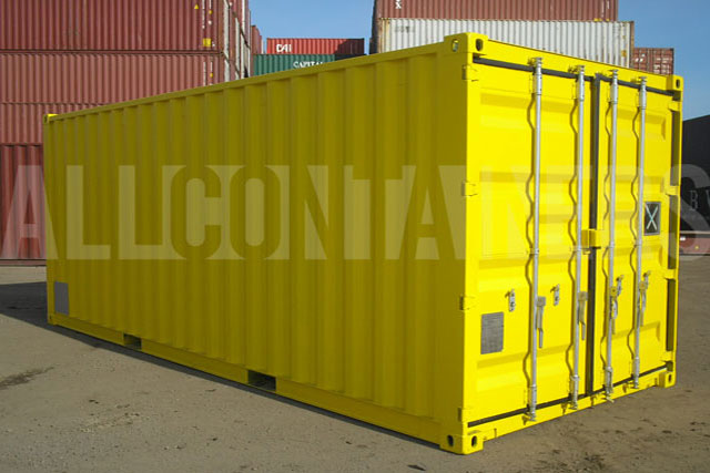 chemical-stores-pop-up-yellow-containers2