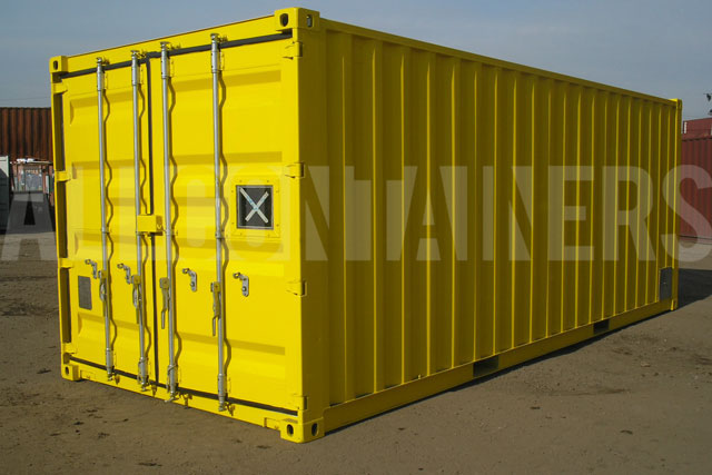 chemical-stores-pop-up-yellow1
