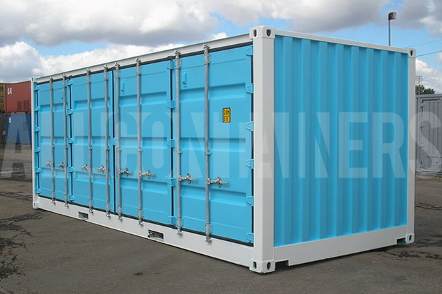 open-side-shipping-containers-3