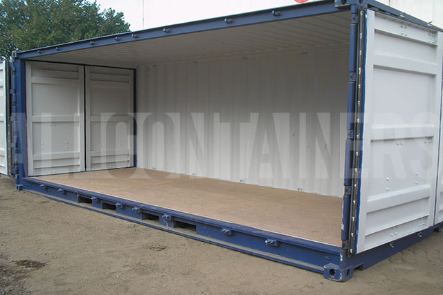 open-side-shipping-containers-4
