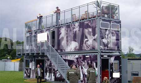 shipping-containers-conversions-retailer-virgin-451x267